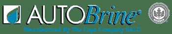 Autobrine Website
