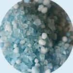 ice-melt1