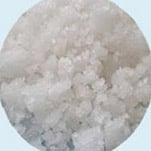 salt products - water conditioning salt