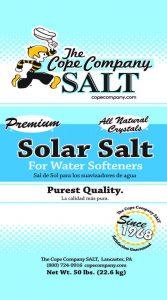 buy solar salt