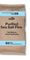 Cargill Purified Sea Salt Fine