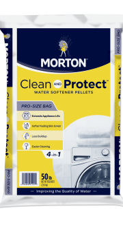 MO_WS_CleanProtect_50LB_F