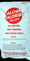 calcium-chloride-pellets