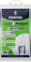 morton-clean-and-protect-plus-rust-defense-250x451
