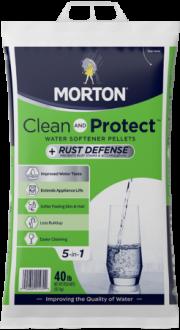 morton-clean-and-protect-plus-rust-defense-250x451