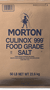 morton-culinox-999-salt-small