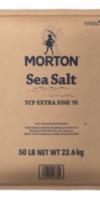 morton-extra-fine-70-sea-salt-4-250x370-203x300