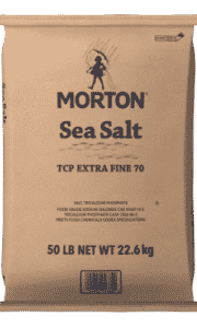 morton-extra-fine-70-sea-salt-4-250x370-203x300