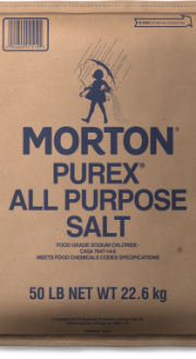morton-purex-and-tfc-purex-salts-250x384