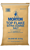 top-flake-extra-coarse-salt-small